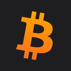 Crypto Pro: трекер биткойнов