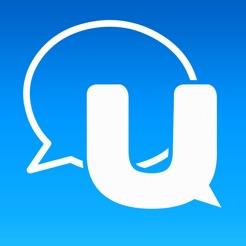 U Meeting, Webinar, Messenger