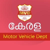 This App Is For The General Public To View Details Of Vehicles Registered In Kerala