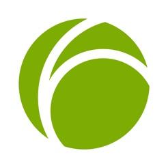 Fidor Smart Banking