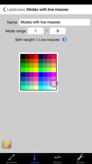 https://i1.wp.com/is1-ssl.mzstatic.com/image/thumb/Purple18/v4/47/f2/43/47f243ee-f3ed-9962-9f4f-3cf9f99ba4c8/source/392x696bb.jpg?w=680&ssl=1