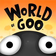 ‎World of Goo
