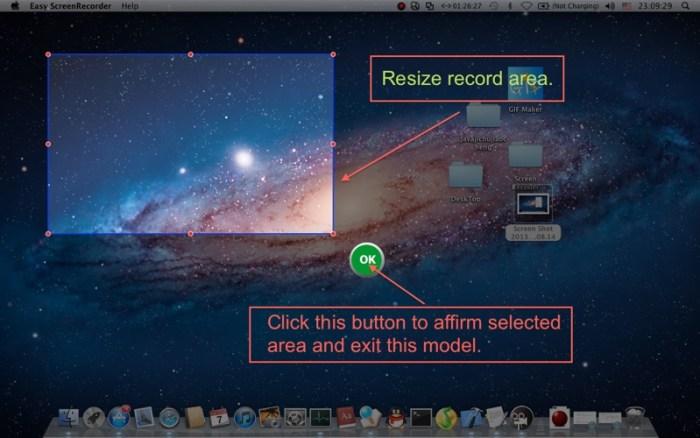 2_Screen_Recorder_HD_4K_5K.jpg