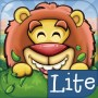 Little Lion Lite