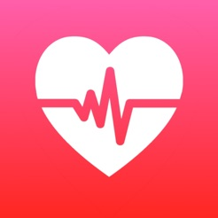 Blutdruck Diagnose Assistent für Health