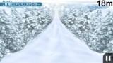雪玉ゴロゴロ紹介画像2