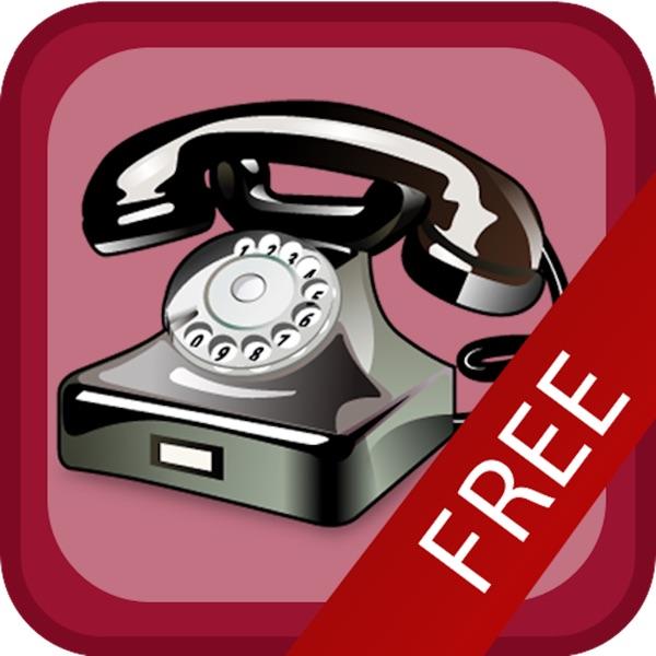 Prank Answering Machine Free