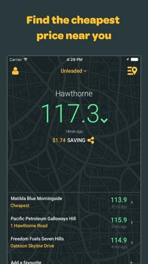 MotorMouth Screenshot