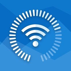 Data Manager - Track Usage of Mobile/Wi-Fi Data Plan