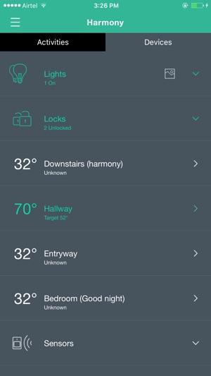 300x0w Logitech Harmony Elite - Der Allesbediener? Gadgets Reviews Smart Home Technology Testberichte
