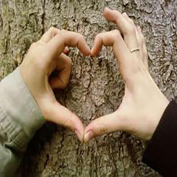 صور رومنسية وحب رائعة
