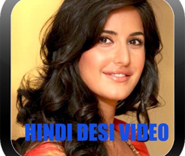 Hindi Desi Video Songs Hd Free