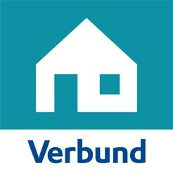 VERBUND-Eco-Home