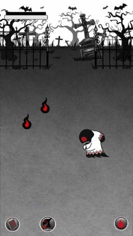 そして僕は地獄に憧れる。【育成ノベルゲーム】紹介画像2
