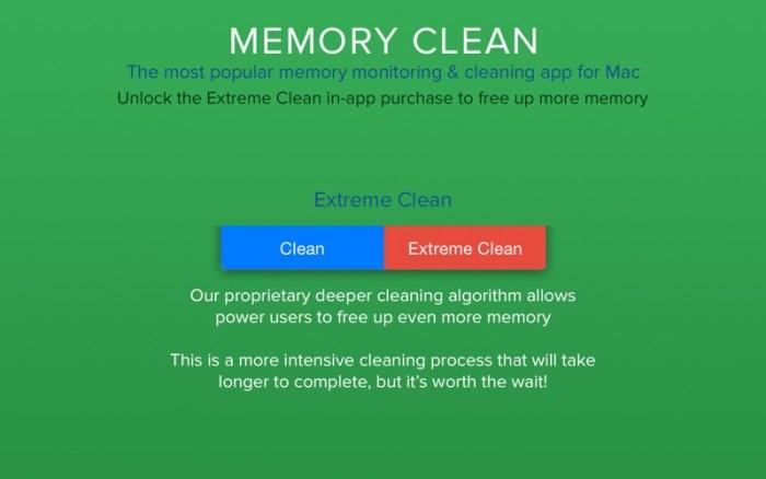 5_Memory_Clean_Free_Up_Memory.jpg