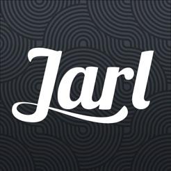 Jarl for Foursquare