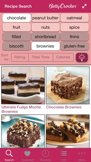 Kitchen Planning Tool Free Mac