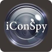 iConSpy