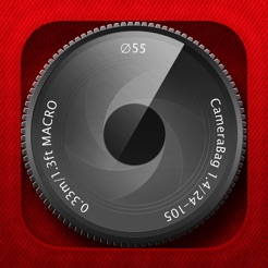 CameraBag 2 HD