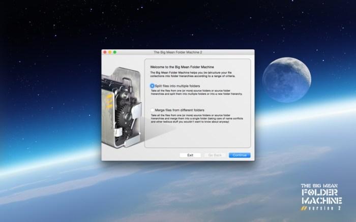 Big Mean Folder Machine 2 Screenshot 01 12ypa9n