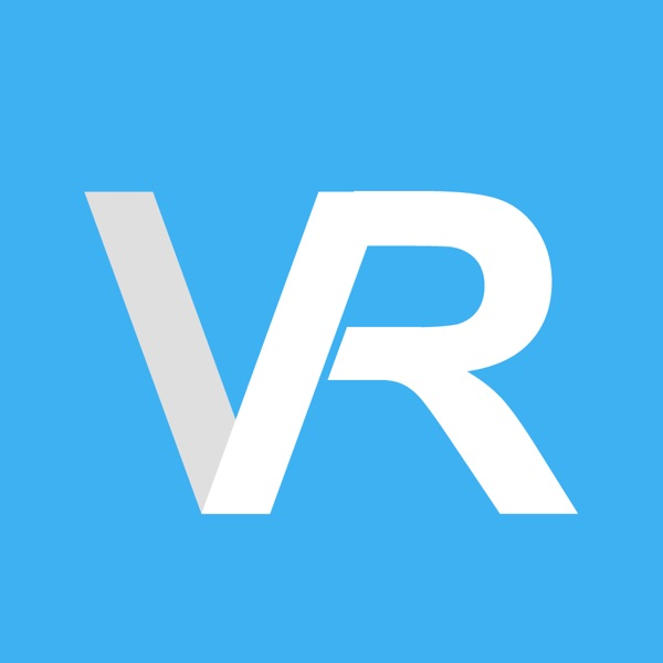 VRCommunity - The worldwide VR(virtual reality) community and VR player