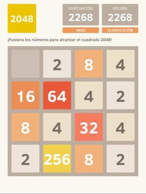 576x768bb - Los mejores juegos para jugar sin wifi en tu iPhone