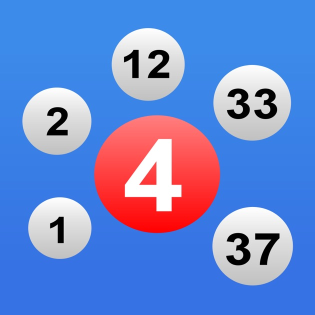 Image Result For Lotto Latest Results