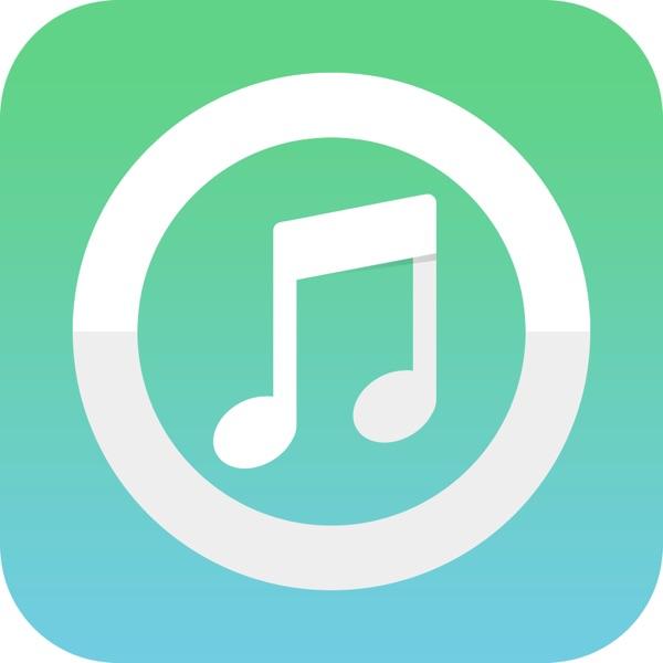 单曲循环-每个人都有一首永远听不腻的歌曲