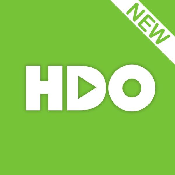 Phim HDOnline - Xem phim hay