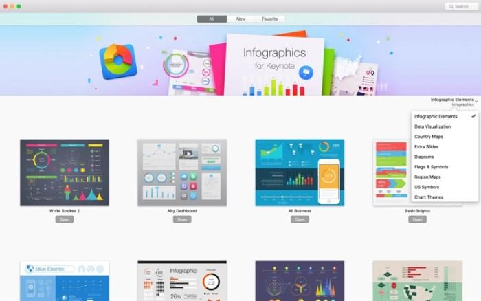 4_Infographics_Lab_Templates.jpg