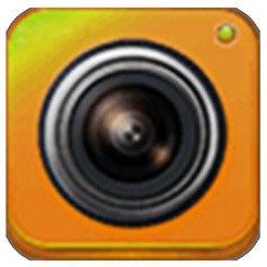 iSPO-Camera