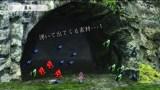 ホムンクルスこれくしょん -無料で簡単 錬金シミュレーション-紹介画像4
