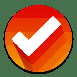 Clear - Aufgaben & Erledigungslisten
