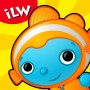 Kids Vocabulary, Grammar & Language learning games