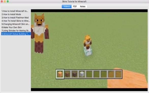 Ski Skindex Online Interactive Map Wallpapers Online Interactive Map - Minecraft pc version auf ipad spielen