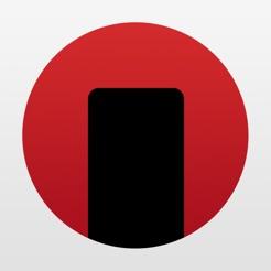 TodayRemote - Widget media remote for Mac