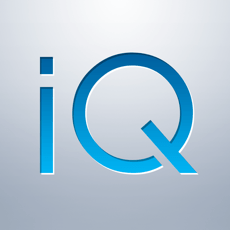 IQ Test - With Solutions