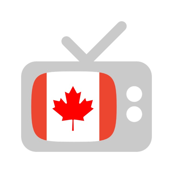 Canada TV - Canadian television online