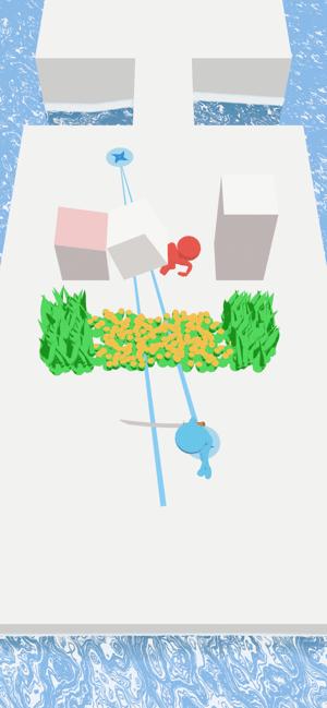 Samurai Cutter Screenshot