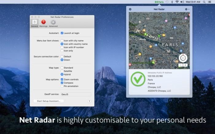 Net Radar Screenshot 04 587pltn