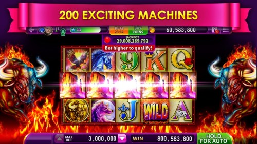 How To Make Money In An Online Casino Online