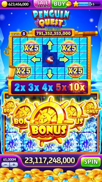 Casino Brango Review 2021 | Latest Bonus Codes Slot Machine