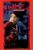 Jack Sholder - A Nightmare On Elm Street 2: Freddy's Revenge  artwork