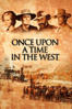 Sergio Leone - Once Upon a Time In the West  artwork