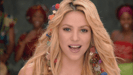 Shakira - Waka Waka (This Time for Africa) [English Version] [The Official 2010 FIFA World Cup (TM) Song] [feat. Freshlyground] artwork
