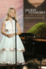 Unknown - Jackie Evancho: Dream With Me - In Concert  artwork