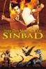 Nathan Juran - The 7th Voyage of Sinbad  artwork