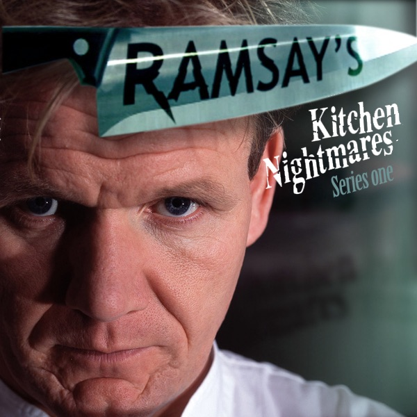 Best Kitchen Nightmares Season 4