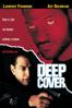 Bill Duke - Deep Cover  artwork