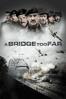 Richard Attenborough - A Bridge Too Far  artwork